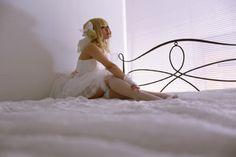 【cosprit photograph】 photo:zegen model:はるき(@haruxx10 )  #夜cosprit #cosprit撮影会 #シバリーベース  https://www.flickr.com/photos/cosprit/