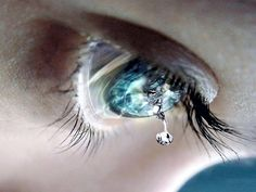 Sorry Pictures Hd – Image Library Crying Eyes Images, Sad Girl Drawing, Sorry Images, Eye Images, Eyes Wallpaper, Whatsapp Dp Images, Sad Eyes, Sad Art, Tumblr Photography