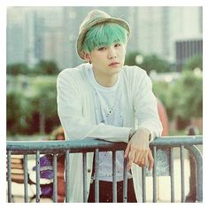 yoongi ❤ liked on Polyvore featuring bts, kpop and bts - suga