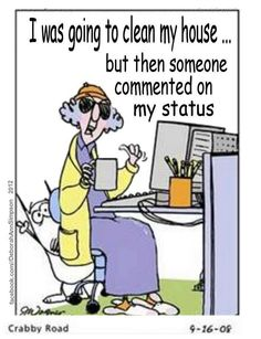 Funny sayings on pinterest funny cleaning and puns - How cold is too cold to paint ...