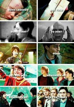 Blaise Harry Potter, Mundo Harry Potter, Harry Potter Feels, Harry Potter Tumblr, Harry Potter Jokes, Harry Potter Pictures, Harry Potter Universal, Harry Potter Fandom, Harry Potter Characters