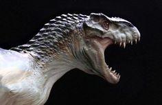 ArtStation is the leading showcase platform for games, film, media & entertainment artists. Jurassic World Dinosaurs, Jurassic Park World, Jurrassic Park, Creature Picture, Dragons, Beast Creature, Humanoid Creatures, Extinct Animals, Dinosaur Art