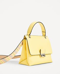 Check out this product on Wanelo City Bag, Fashion Bags, Handbags, Purses, My Style, Addiction, Women, Check, Totes