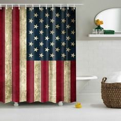 New to our store Shining Stars Sho.... Take a peek! http://www.fizzyhome.com/products/shining-stars-shower-curtain?utm_campaign=social_autopilot&utm_source=pin&utm_medium=pin