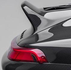 Porsche 964, Porsche Autos, Porsche Cars, Porsche Classic, Classic Cars, Timeless Classic, Ferdinand Porsche, Volkswagen, Automobile