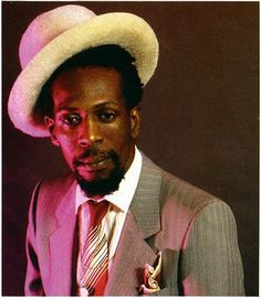 something nice Gregory Isaacs Reggae Artists, Music Artists, Reggae Rasta, Jamaica History, Famous Legends, Dancehall Reggae, Jamaican Music, World Music, Bob Marley