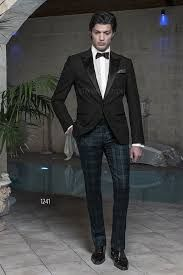 Image result for tartan trousers wedding