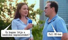 Funny Pictures, Jokes, Lol, Baseball Cards, Random, Awesome, Funny, Fanny Pics, Husky Jokes