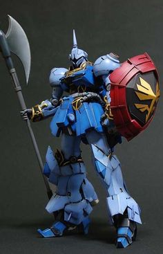 Gundam Toys, Gundam Art, Sf Movies, Gundam Wallpapers, Gundam Mobile Suit, Arte Robot, Gundam Custom Build, Gunpla Custom, Mini Paintings