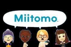 Miitomo   Nintendo's First Smart Device App