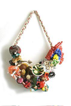 Lisa Walker... Funaki  gallery