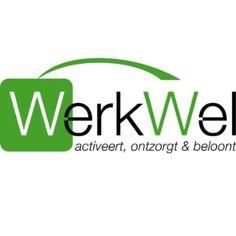 Momenteel zet ik mijn kennis en ervaring in voor WerkWel. Ik coach participanten in hun professionele ontwikkeling en houd me bezig met HR-beleidsontwikkeling.