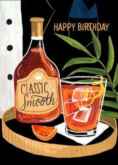 Birthday Greetings Friend, Birthday Wishes For Friend, Birthday Cheers, Birthday Blessings, Happy Birthday Cards Images, Happy Birthday Greeting Card, Birthday Images, Happy Birthday Woman, Happy Birthday Meme