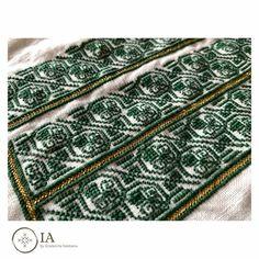 Vip, Cross Stitch Patterns, Bohemian Rug, Fabrics, Traditional, Rugs, Clothes, Tejidos, Farmhouse Rugs