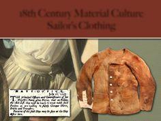 Naval - Clothing   Shirt   Glove