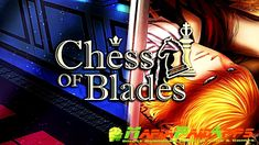 Chess of Blades (Full VA) v1.04 Apk for Android    Chess of Blades (Full VA) Apk  Chess of Blades (Full VA) is a Strategy Application for Android  Download the last version of Chess of Blades (Full VA) Paid Apk for android from MafiaPaidApps with direct link  Tested By MafiaPidApps  without adverts & license problem  without Lucky patcher & google play the mod   BxB romance mystery and masquerades! (Full voice acting)  IMPORTANT: This is the full version of COB WITH FULL voice acting!  KNOWN…