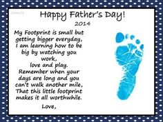 quick and easy Father's Day and Mother's Day presents. Mount clever fathers day gifts, fathers day gifts for kids, mom christmas gifts diy quick and easy Father's Day and Mother's Day presents. Fathers Day Poems, First Fathers Day, Happy Fathers Day, Fathers Day Ideas For Husband, Kids Fathers Day Crafts, Dad Poems, Father Father, Father Sday, Diy Father's Day Crafts