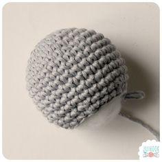 tuto_crochet_darkvador4
