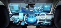 Find Cockpit Futuristic Autonomous Car stock images in HD and millions of other royalty-free stock photos, illustrations and vectors in the Shutterstock collection. Advanced Driver Assistance Systems, Mercedes Benz, Volkswagen, Advanced Driving, Car Makes, Self Driving, Automotive Industry, Car Manufacturers, Software Development
