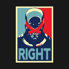 Shop Cyclops Was Right cyclops t-shirts designed by speaton as well as other cyclops merchandise at TeePublic. Serie Marvel, Marvel Dc, Marvel Comics, X Men Quotes, Marvel Academy, Comic Art, Comic Books, Comics Love, The Uncanny