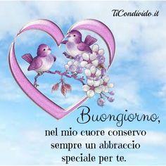 Italian Greetings, Italian Memes, Good Morning, Teddy Bear, Animals, Phrases In Italian, Environment, Pictures, Bonjour