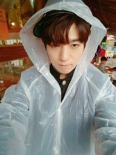 cutie i love u Park Sung Jin, Park Jae Hyung, Day6, Korean Bands, South Korean Boy Band, K Park, Kim Wonpil, Young K, Rock Bands