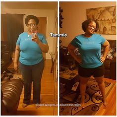 She's gone from a size 22 to a size 14 in 4 months. Embracing a low carb lifestyle and regular exercise has brought her great results. Her motivation was wanting to age in a healthy way. Check out what she shared with us. Weight Loss Diet Plan, Weight Loss For Women, Weight Loss Goals, Fast Weight Loss, Weight Loss Motivation, Healthy Weight Loss, Fitness Motivation, Lose Weight, Fitness Workouts