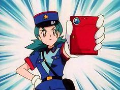 let's go! Pokemon, Joker, Cosplay, Let It Be, Adventure, Anime, Fictional Characters, Art, Art Background