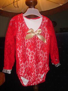 Bodici po zelji od cipke ,suknjice i haljinice decije,izbor je Vas,boja ,velicina....potrazite em na FB stranici
