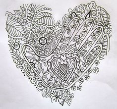 tattoo?? that I will never get but want so badly?