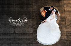 PANISTO Wedding Studio : 086-218-6788 - Pre-wedding Tour,2010