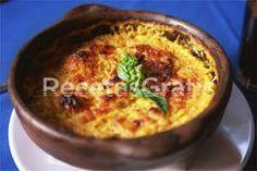 Image Result For Receta Pastel De Choclo Gourmet