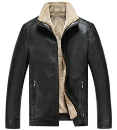 http://fashiongarments.biz/products/leather-jacket-men-winter-jackets-and-coats-thickening-wool-windbreak-waterproof-warm-skin-lamb-fur-trench-coat-jaqueta-de-couro/,    Russia customer , please leave your name full name ! Thank you  Dear buyer friend , if you do not know how to choose the size, please tell us your height and weight , we can recommend the size you need !    ,   , fashion garments store with free shipping worldwide,   US $122.00, US $102.48  #weddingdresses #BridesmaidDresses…