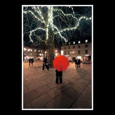 Kingsmead Square, Bath.