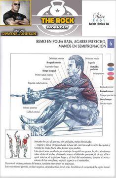 Side Fat Workout, Calisthenics Training, Pinterest Workout, Fitness Courses, Fat To Fit, Sport, Gym Workouts, Bodybuilding, Fitness Motivation