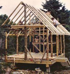 Lloyd's Blog: Nostalgia for the Hippie Building Heyday