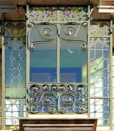 Barcelona - Roger de Llúria 080 e 1 | Flickr - Photo Sharing!