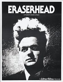 Eraserhead polarized and baffled many critics and film-goers, but has become a cult classic.