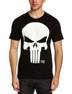 Comics, Mens Tops, T Shirt, Ideas, Fashion, Supreme T Shirt, Moda, Tee Shirt, Fashion Styles