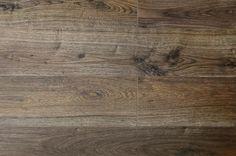 BuildDirect®: Golden Elite Flooring Laminate - 12mm Euro Collection