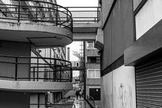 East streetLondon  Fuji x-t1  Xf35mm f2 by christian_cross_photography