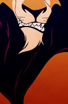 Disney Villains phone backgrounds by PetiteTiaras (see more Villains here http://simpledisneythings.com/post/21617019979) -- this is the one I have now!