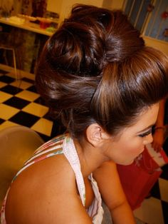 Gallery – Peaches Cream - Liverpool Makeup Artists - Wedding Makeup