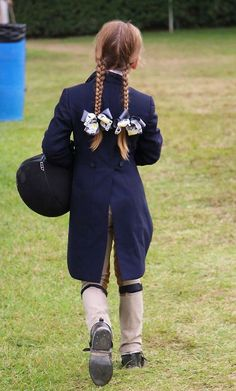 This was me as a kid! @Debbie Grosnick do you remember having to do these braids!