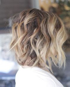 Awesome Short Hair Cuts For Beautiful Women Hairstyles 355
