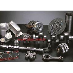 Nissan Kawasaki loader engine spare parts Nissan, Cummins Motor, Caterpillar Engines, Spare Parts, Volvo, Diesel, Engineering, Aftermarket Parts, Diesel Fuel