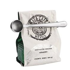 Pggpo Kitchen Gadgets Stainless Steel Coffee Scoop With B... https://www.amazon.co.uk/dp/B01JIH2BJS/ref=cm_sw_r_pi_dp_x_KNhYxbCQS23YV