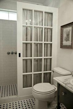 walk-in-shower-29.jpg (422×634)