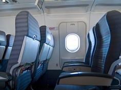 Learn how to get things cheap, even your airline tickets?
