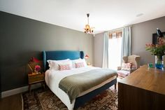 St Lukes Mews, W11 | House for sale in Notting Hill, Kensington & Chelsea | Domus Nova | West London Estate Agents: Property Search, Explore...